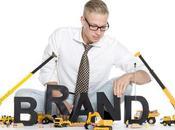 Consejos para construir marca empresa ahorrando dinero