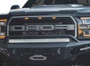 Elegant 1999 ford Ranger Front Bumper