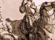 Influencia Cántico Espiritual Quijote