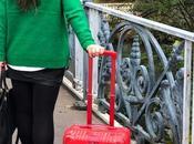 Maletas Greenwich: suitcase