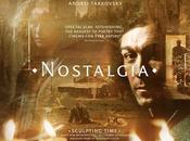 Nostalgia (Nostalghia) Andrei Tarkovsky 1983