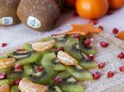 beneficios kiwi Navidad