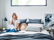 Cómo vestir nuestra cama estilismo revista