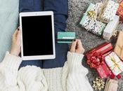 Páginas para ahorrar compras navidad