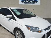 Best 2013 ford Focus Front Bumper