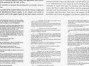 aniversario Declaración Universal Derechos Humanos ONU)