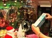 maneras vender esta temporada navideña