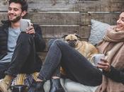 Tener mascota casa bueno para salud física mental