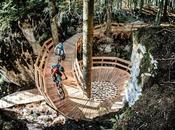 Conoce mejores Bike Parks España