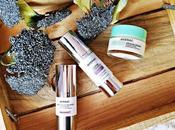 Averac, nueva marca alta cosmética Clarel