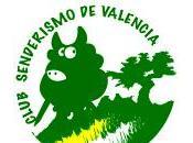 Asamblea General Extraordinaria Club Senderismo Valencia, diciembre 2018