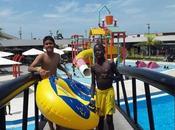 todo fútbol Escuela Fútbol Base Angola