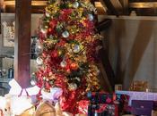 Especial Regalos Belleza Navidad 2018