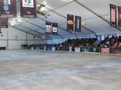 Instalaran pista hielo Plaza Fundadores