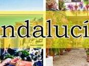 Mejor Andalucía