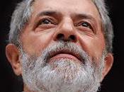 Lula abofetea Globo Moro nuevo video]