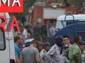 Tres muertos heridos accidente tránsito Cuba (+FOTOS)