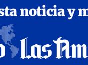 Tres muertos heridos vuelco autobús provincia cubana Holguín