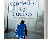 vendedor sueños Augusto Cury [PDF]