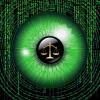 Policía detiene personas distribución dinero falso adquirido Darknet.