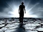 Cómo Puedes Vivir Sabiamente? Hacer Para Lograrlo Según Biblia?