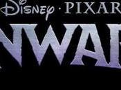 Pròximas pelìculas Disney 2020: Onward, Mira pròxima pelìcula Pixar