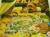 juegos mesa populares (II)