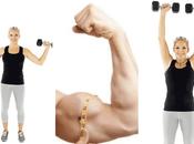 Cuando quieres aumentar masa muscular cuerpo tie...