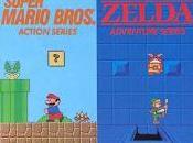 Nintendo: fenómeno conquistó ochenta