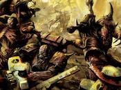 Warhammer Community: Resumen