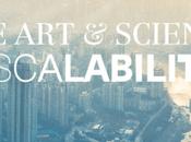 arte ciencia escalabilidad negocios