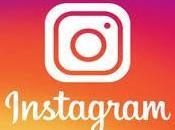 Mejor Instagram 2018