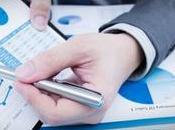 funciones área finanzas