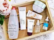 productos faciales adoraras tienes piel sensible