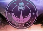 Radio Skylab, episodio Transmisión