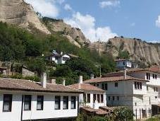 Diario Macedonia Bulgaria Recorriendo suroeste