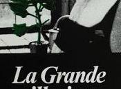 Crítica GRAN ILUSIÓN Grande Illusion) (Jean Renoir, 1937)