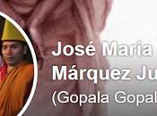 Gracias Gopala este comentario Yoga