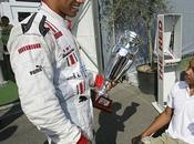 Lewis Hamilton descendiente inmigrantes convirtió leyenda