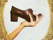 """18.- Logos marcas fábricas calzado eldenses: Antonio Martínez """"Bellini""""; Blas Amat; """"Luxelda"""""""