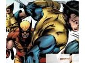 Marvel desvela portadas alternativas X-Men Evolutions