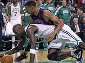 Round| Kevin Garnett hunde poco mermados Knicks (Juego