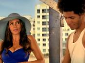 Sofía Vergara David Beckham nuevo anuncio Pepsi