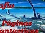 Desafío 'Páginas Fantásticas': Desde 03/02 hasta 21/04
