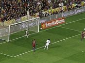 Real Madrid Barcelona. Maratón clásicos (II)