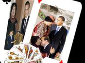 Occidente corrompió traicionó líder árabe