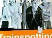 Crítica cine: 'Trainspotting' (1996)