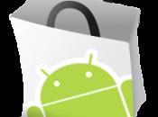 Especial Android (12): Aplicaciones básicas, redes sociales
