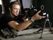 Jeremy Renner podría nuevo 'Bourne'