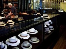 mejores Sombrererias América (IV)